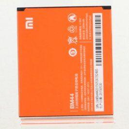 Baterie pro mobil Xiaomi BM44 4,35V/2200mAh