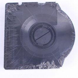 Uhlíkový filtr do kuchyňského odsavače