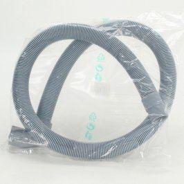Pračková odpadní hadice délka 100 cm