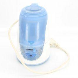 Ohřívač lahví Tefal Baby 7009