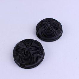 Uhlíkový filtr Elica CFC0038000