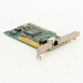Síťová karta 3COM 3C905C-TX-M 10/100 Mbps