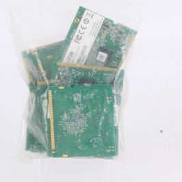 miniPCI WiFi 12 x CM9 + 2 x R52n-M