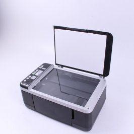 Inkoustová tiskárna HP Deskjet F4180