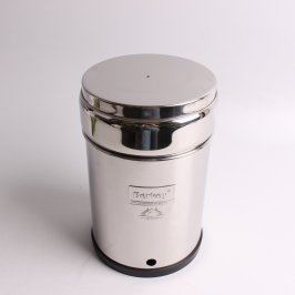 Vodní filtr Berkey AISI 304 8,5 l