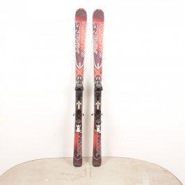 Sjezdové lyže Salomon Xwing 8R