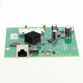 RouterBoard MikroTik RB911 Lite5 Dual