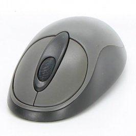 Bezdrátová myš Chicony MSR0238T