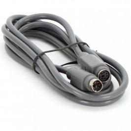 Prodlužovací kabel Ednet.