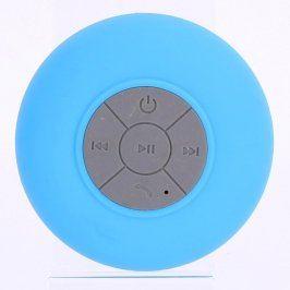 Bluetooth reproduktor Forever BS-330