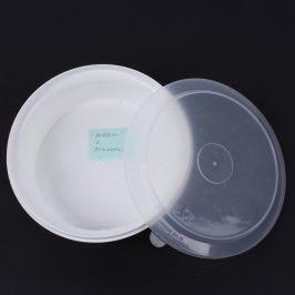Plastová mísa Okay na vaření