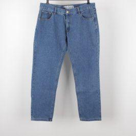Pánské džíny Original Denim odstín modré