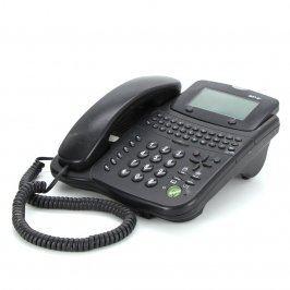 Klasický pevný telefon Jablotron GDP-02