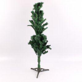 Vánoční stromeček se stojánkem