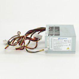 PC ATX Zdroj Fortron FSP300-60THA