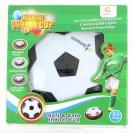 Air power soccer ball Epochair