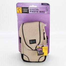 Pouzdro na fotoaparát Case Logic DCB4