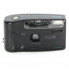 Analogový fotoaparát Fomei AF-6