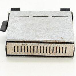 Elektrický topinkovač F2.2.-69