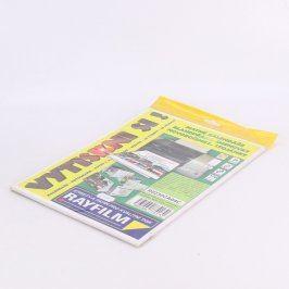 Fotopapíry Rayfilm 21 x 11,3 170 g/m2 matné