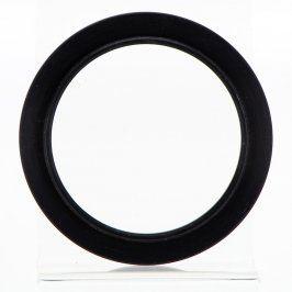 Redukční kroužek 52 / 62 mm