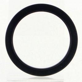 Redukční kroužek 55 / 67 mm