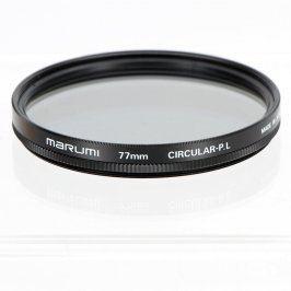 Polarizační filtr Marumi 77 mm EXUS Circular