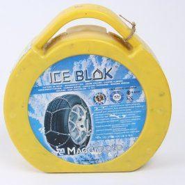 Sněhové řetězy MaggiGroup Ice Blok