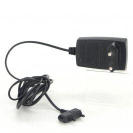Nabíječka Sony Ericsson CST-60 délka 180 cm