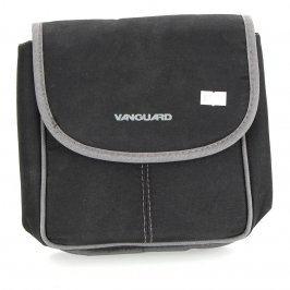 Pouzdro na opasek Vanguard černé