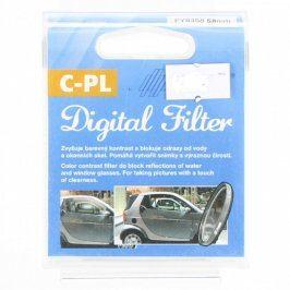 Filtr Fomei C-PL Digital Filter