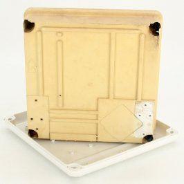 GentleBOX Jirous JC-19 bez antény