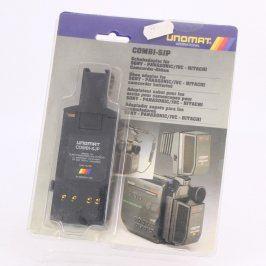 Baterie do kamery Unomat Combi-SJP