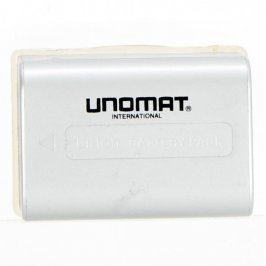 Baterie Unomat LI-L220SAM