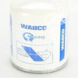 Vodní filtr Wabco Recycling