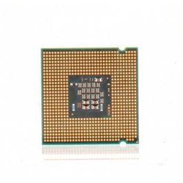 Procesor Intel Celeron SL9XN