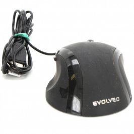 Laserová myš Evolveo ML-507B
