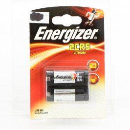 Baterie Energizer 2CR5 6V