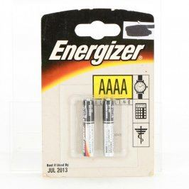 Baterie Energizer AAAA LR61