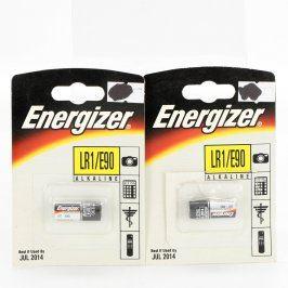 Baterie Energizer LR1/E90