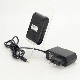 GPS přijímač Navibe GB621 Bluetooth