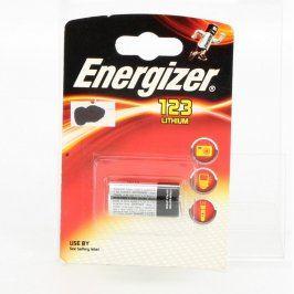 Baterie Energizer 123 Lithium
