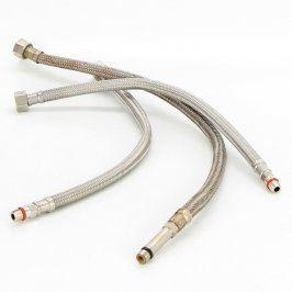 Hadice tlakové připojovací k bateriím