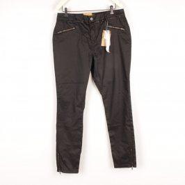 Dámské kalhoty Zizzi černé