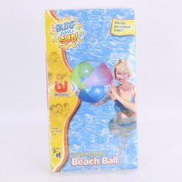 Nafukovací balon Bestway 41 cm