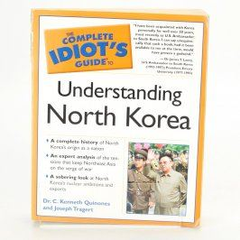 Kniha Understanding North Korea