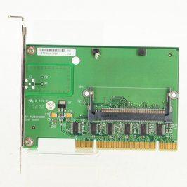 Adaptér PCI / miniPCI
