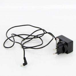 Napájecí adaptér HND020200X 150 cm