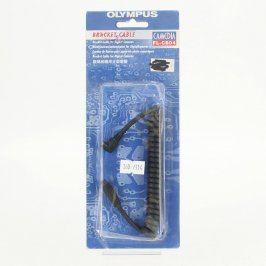 Kabel k fotoaparátu Olympus FL-CB04
