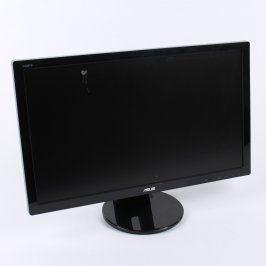 LED monitor Asus VE247H 24''